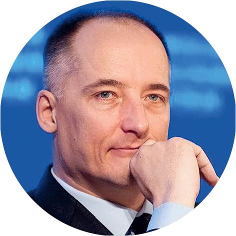 2025 03 - Россия-2025 в планах и прогнозах