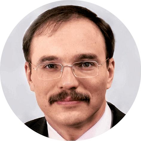 2025 04 - Россия-2025 в планах и прогнозах
