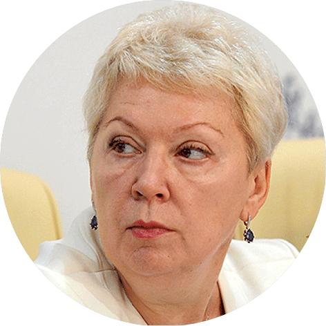 2025 06 - Россия-2025 в планах и прогнозах