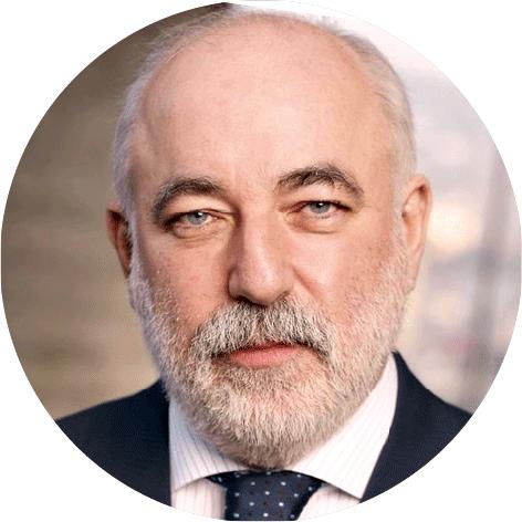 2025 08 - Россия-2025 в планах и прогнозах