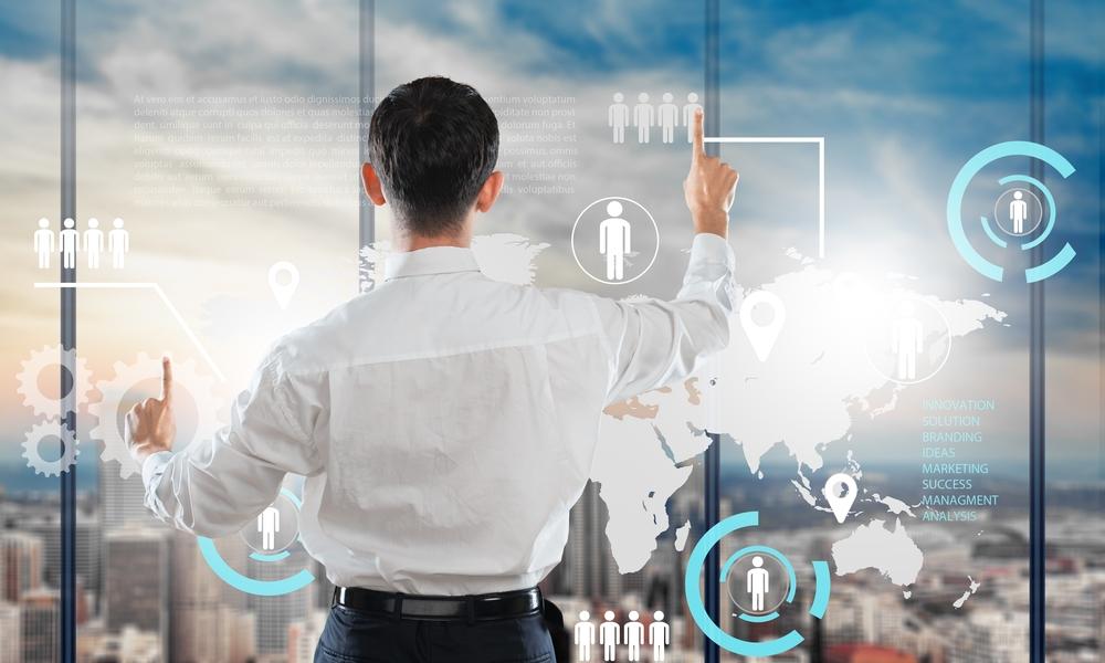 3bb5b10895d812b3d5ae89f0e94 - Бизнес будущего: в Югре проектируют образ будущего предпринимательства