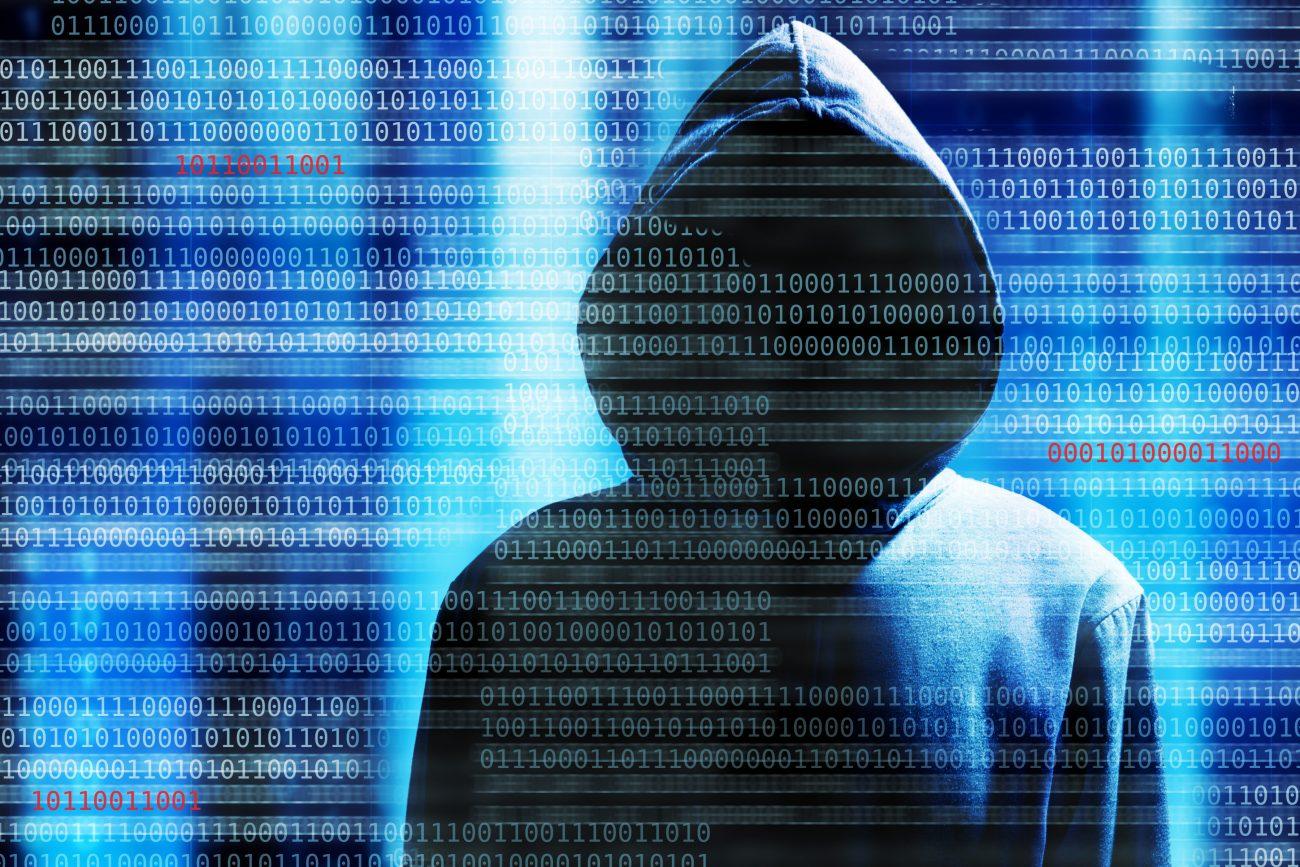 44b1cc680fc948479f88c694377ebff0 201705160232 - Пока без паники: инвесторы назвали самые опасные угрозы для мирового бизнеса и кибератаки на 1-м месте