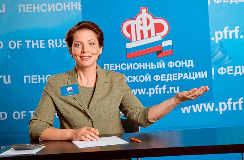 5xkn 12 001 - 5 законов принятых в 2018 году, которые изменят жизнь россиян