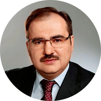 5xkn 12 002 - 5 законов принятых в 2018 году, которые изменят жизнь россиян
