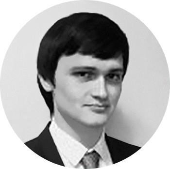 5xkn 12 003 - 5 законов принятых в 2018 году, которые изменят жизнь россиян
