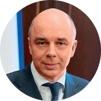 5xkn 12 03432 - 5 законов принятых в 2018 году, которые изменят жизнь россиян
