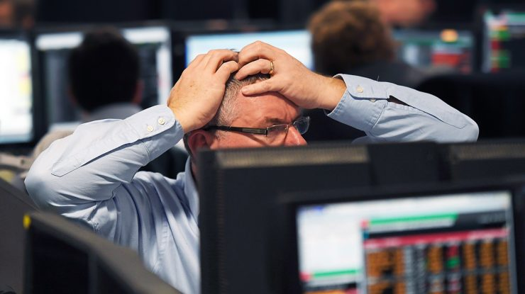 755022761588502 740x415 - Минфин считает, что запрет на продажу евробондов РФ отразится на иностранных инвесторах