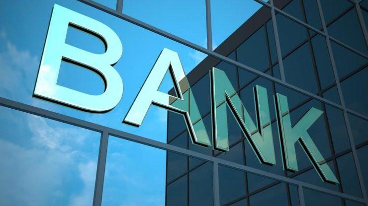 8e0ad0cdc2e8ae46a6e20cb07a969425 740x415 - 13 самых надежных российских банков от экспертов Forbes: Сбербанк теряет позиции