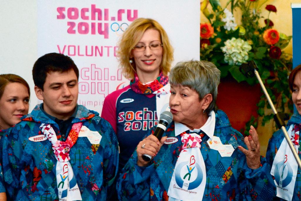 dbrvl 12 002 1024x683 - Год добровольца в России