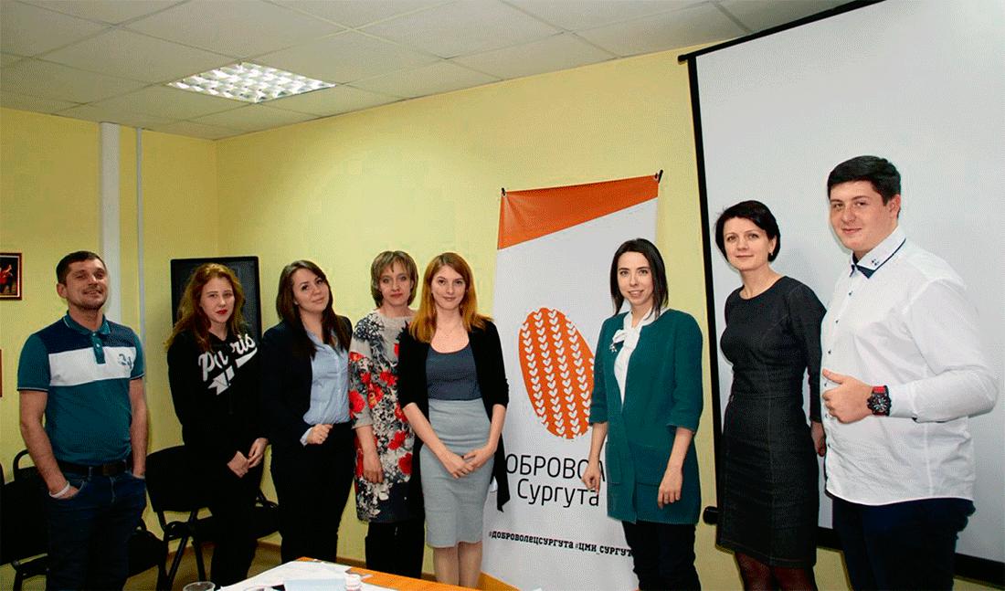 dbrvl 12 006 - Год добровольца в России