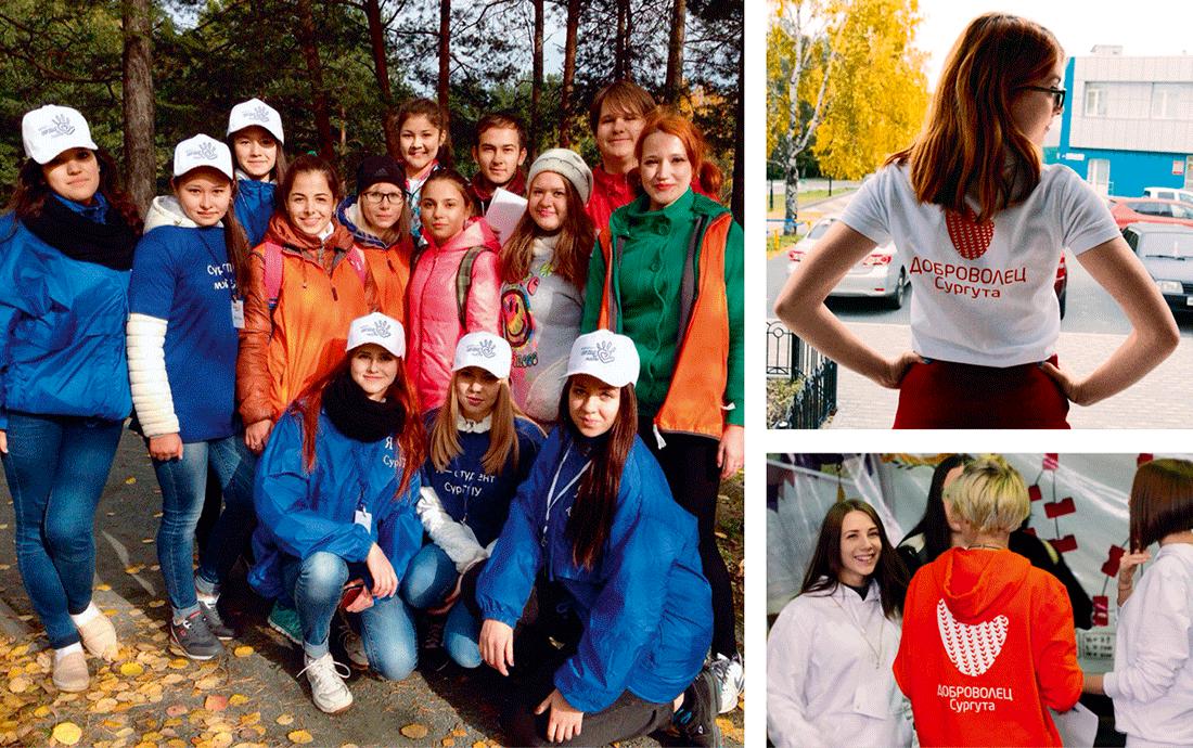 dbrvl 12 010 - Год добровольца в России