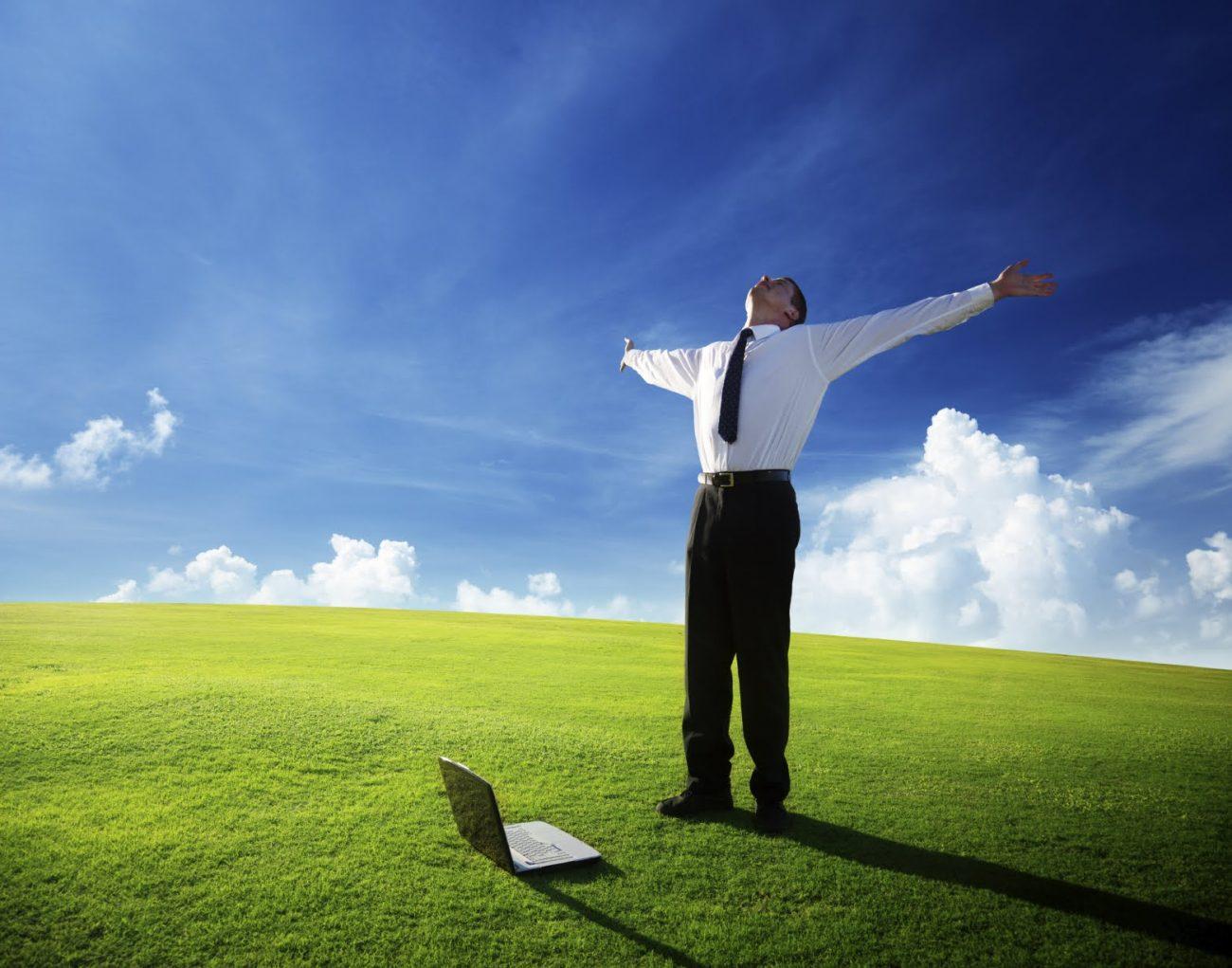 felicidade - Сургутские предприниматели могут рассчитывать на бесплатные помещения для бизнеса от администрации