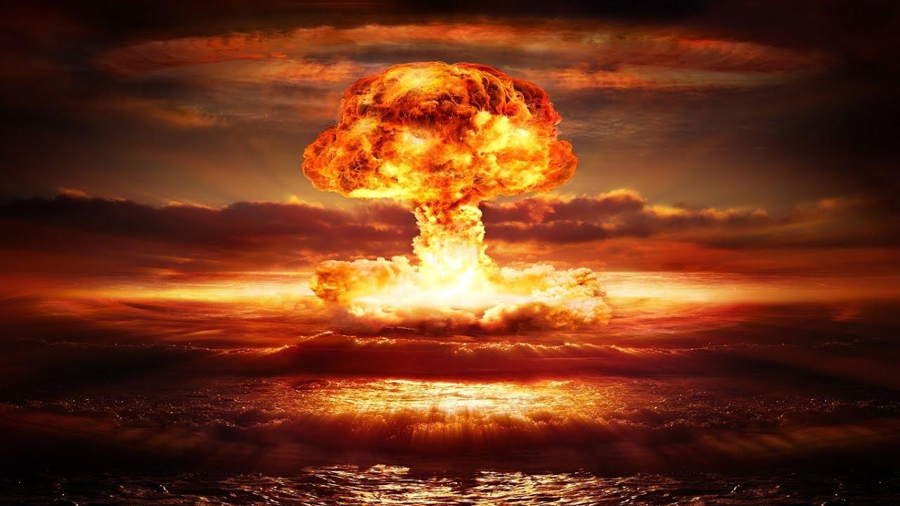 maxresdefault 2 - США: «у нас нет защиты от российского гиперзвукового оружия. Но у нас есть ядерное оружие»