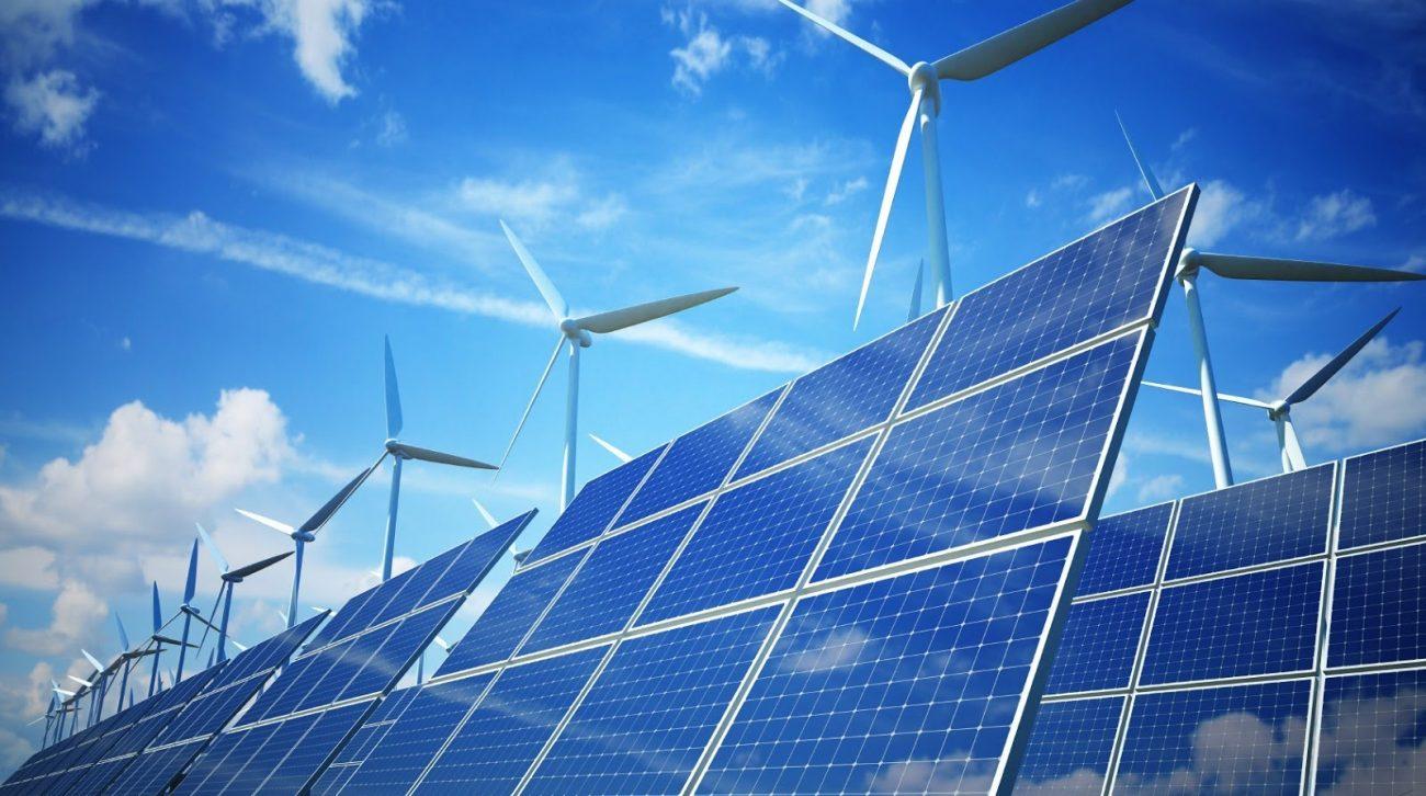 razrabotan proekt letayuschey elektrostancii 1 - И до нас дошел прогресс: в Югре запустили первую электростанцию на солнечных батареях - экономия8 тонн дизельного топлива в год