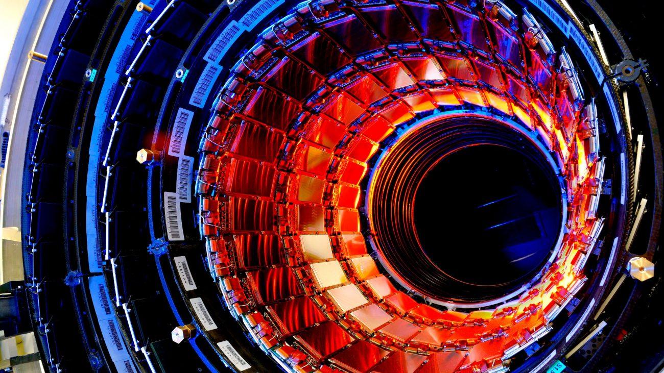 window photography spiral blue circle tire fisheye lens vortex Large Hadron Collider light color wheel design theatre fractal art psychedelic art automotive tire 102506 - Изобретение века: Россия будет большой адронный коллайдер