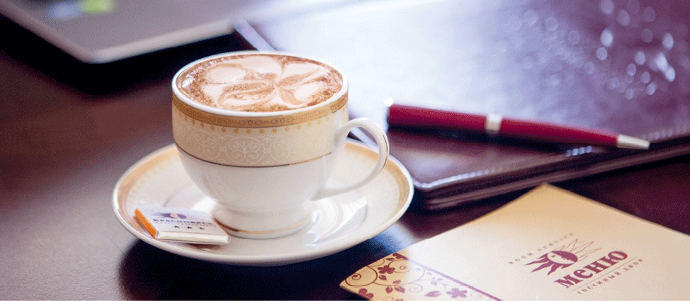 zvtrk 12 033 - Завтрак для бизнеса