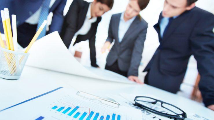0 740x415 - По «Поддержке малого и среднего предпринимательства» Югра – в лидерах