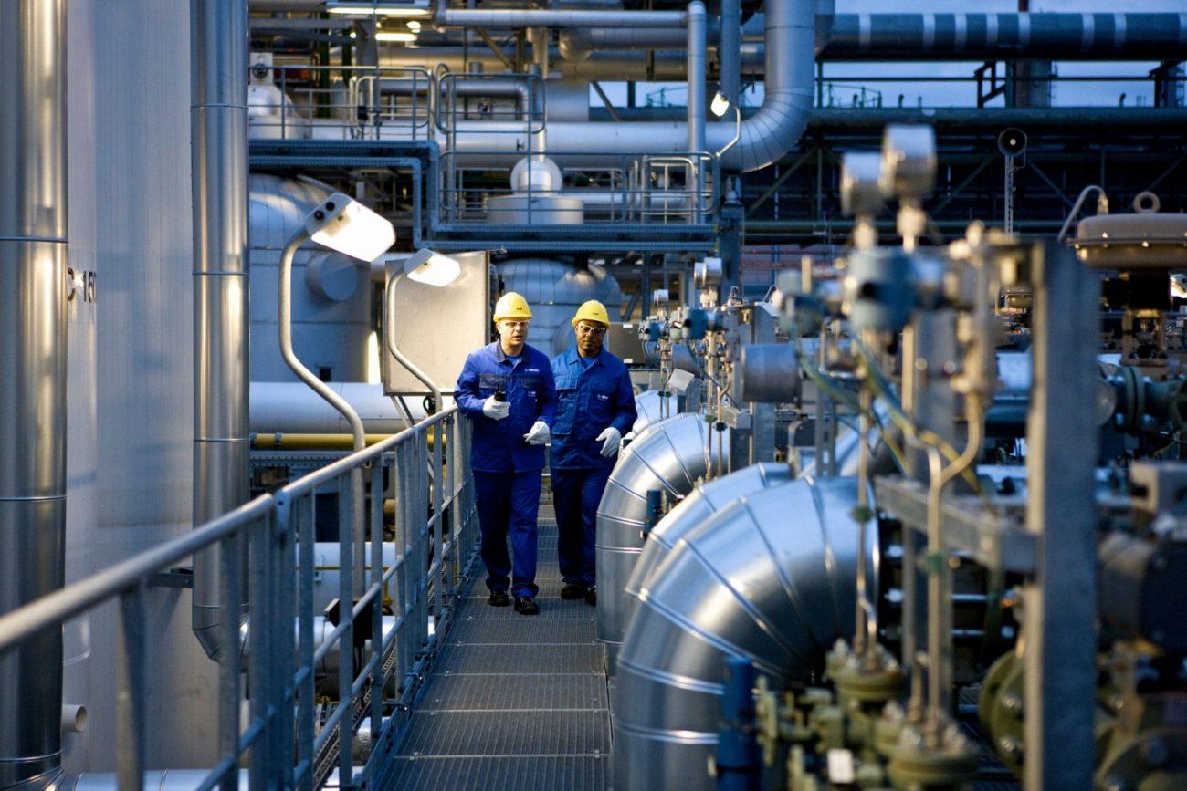 05a14f98d0f9799335f5cba6d495276c - Ударными темпами в Тюменской области растет промышленность