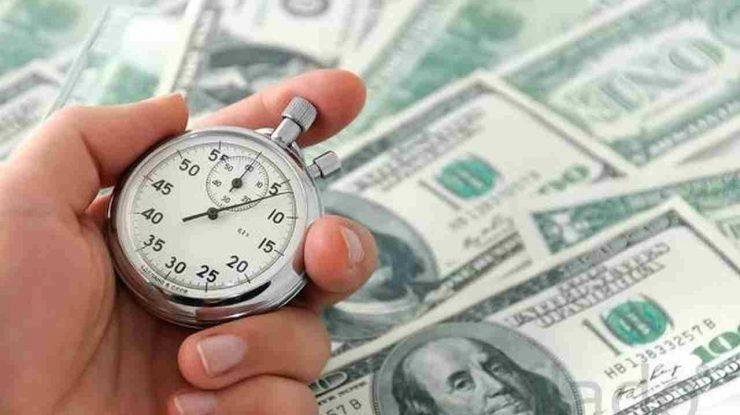 175666 b7UQj 740x415 - Санкции ни при чем, но Минфин увеличит внутренние займы на 200 млрд рублей