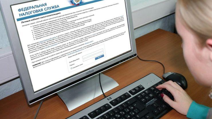 64470 24823 740x415 - Все налоговые тайны Россиян выложат в интернет