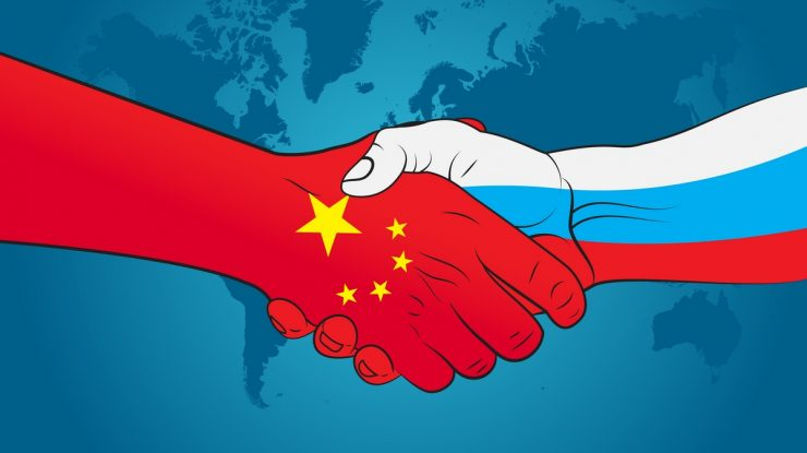 67819501 740x415 - Подружились с поднебесной: Югра подписала соглашение с Китаем