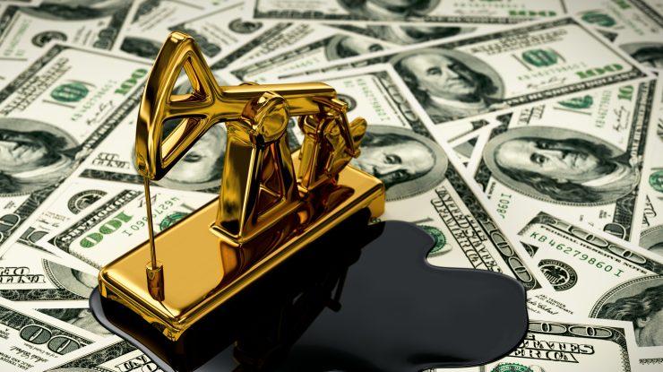 AdobeStock 97898928 740x415 - С нефтяников будут брать налог на дополнительный доход