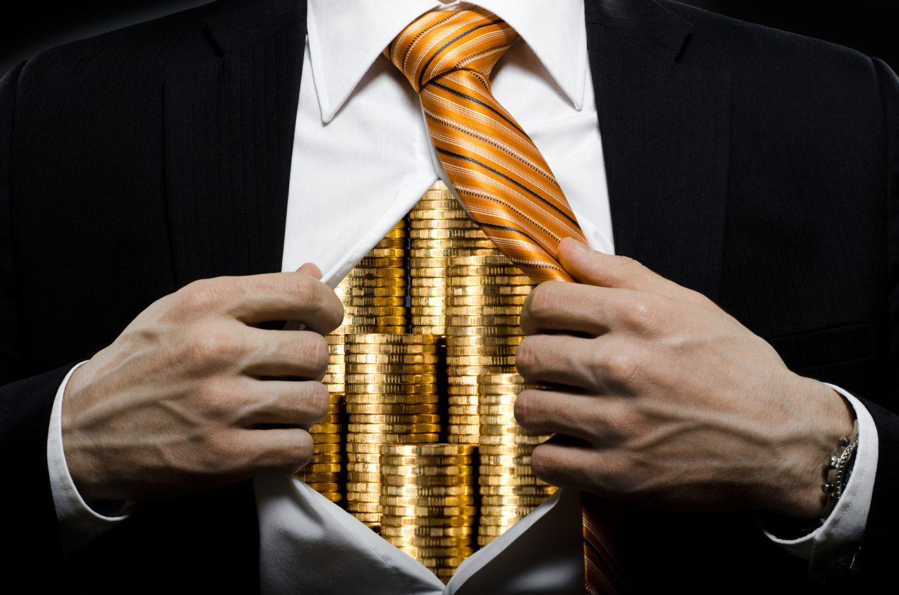 Depositphotos 14187464 l 2015 billionair - Российские миллиардеры беднеют: наш Владимир Богданов потерял 6 позиций в рейтинге Forbes
