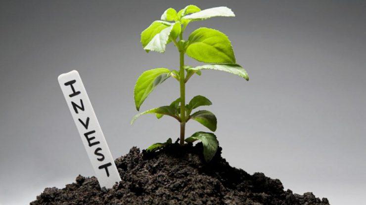 ad69b893a065c94445dc56a81dd14286 740x415 - В Югре пройдет «Инвестиционная стратегическая сессия»