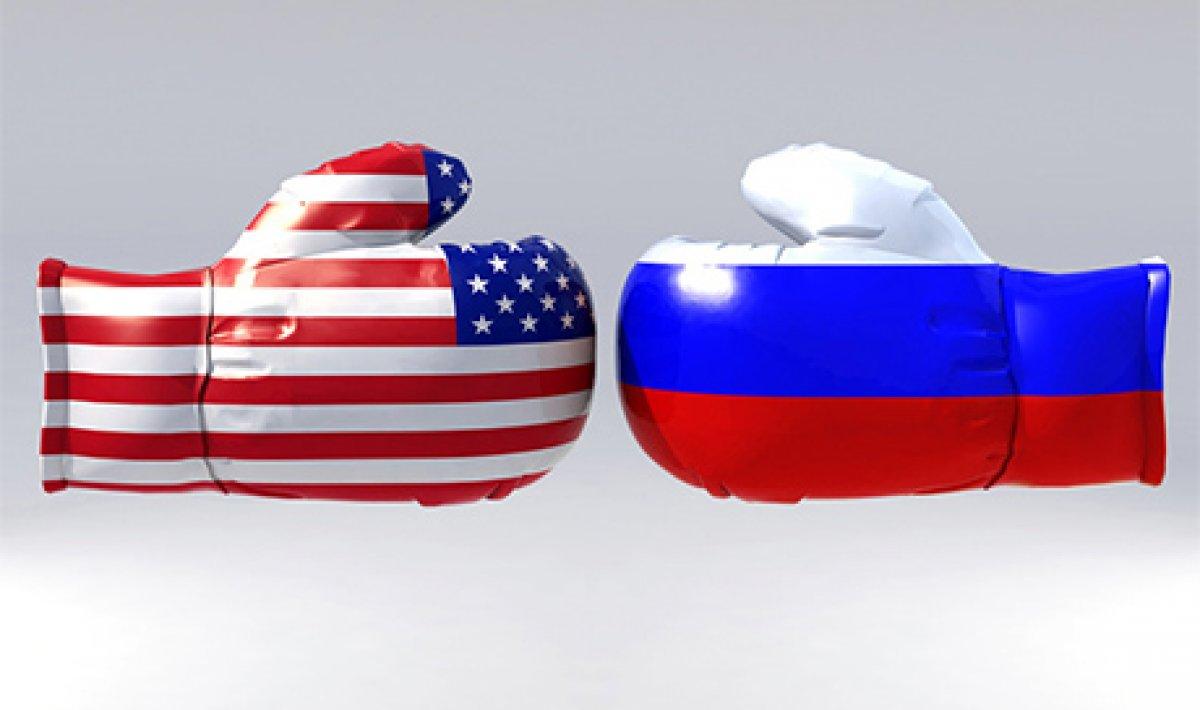 photo 119663 1 - США ввели санкции против российских бизнесменов и госменеджеров. В список попал и Владимир Богданов.
