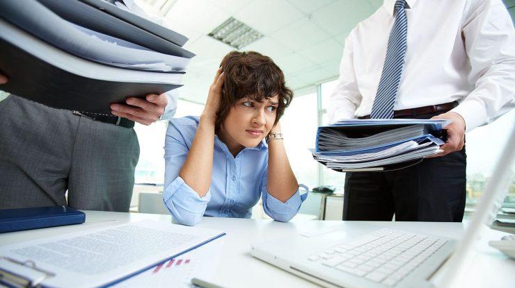proverka 6 740x415 - Можно немного расслабиться: ФАС уменьшит количество проверок бизнеса