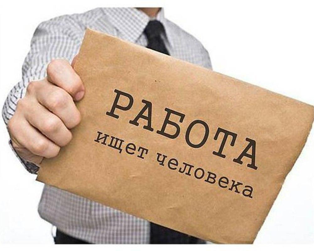 1484832248 0z6vxg4xmmg - Вакансия у власти: мэрия Сургута пошла в народ искать кадры