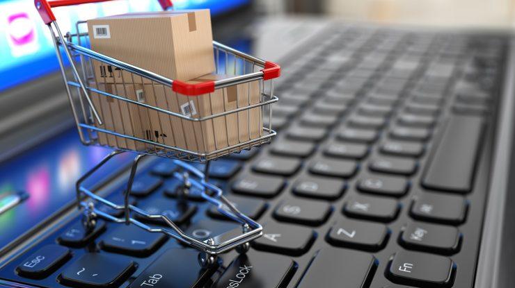 494071878 740x415 - Yoom.shop - бизнесмены теперь могут бесплатно запустить свой интернет-магазин