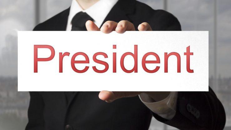 524579717 740x415 - Президентский «лимит» в России хотят увеличить до трех сроков подряд