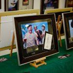 IMG 20180109 WA0000 150x150 - В Юрмале состоится благотворительный аукцион уникальных меморабилий для поддержки ветеранов советского кино