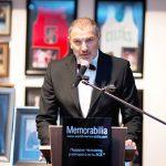 IMG 20180109 WA0001 150x150 - В Юрмале состоится благотворительный аукцион уникальных меморабилий для поддержки ветеранов советского кино