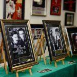 IMG 20180109 WA0005 150x150 - В Юрмале состоится благотворительный аукцион уникальных меморабилий для поддержки ветеранов советского кино