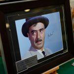 IMG 20180109 WA0006 150x150 - В Юрмале состоится благотворительный аукцион уникальных меморабилий для поддержки ветеранов советского кино