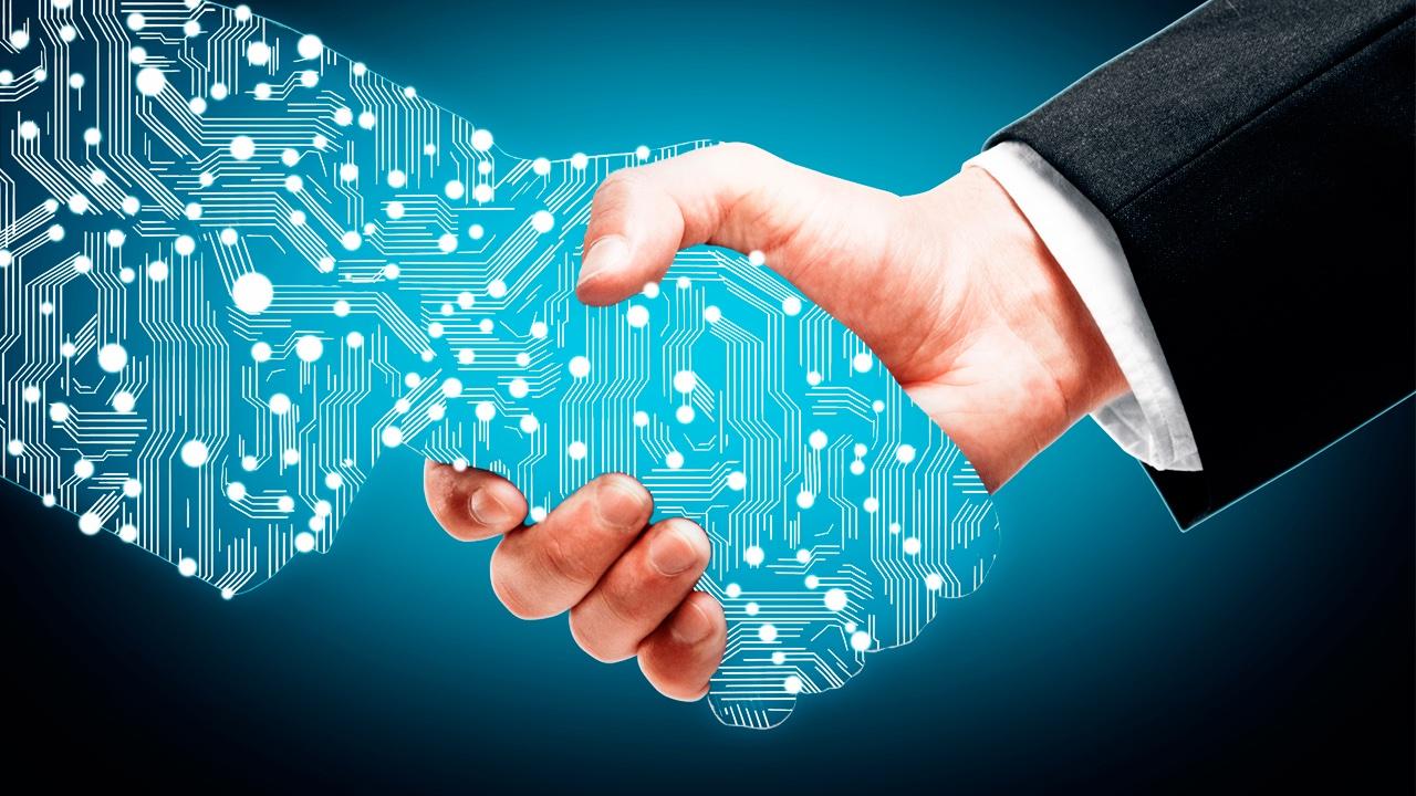 blockchain - Российских криптоинвесторов пересчитаю, внесут в реестр и присвоят биометрические данные