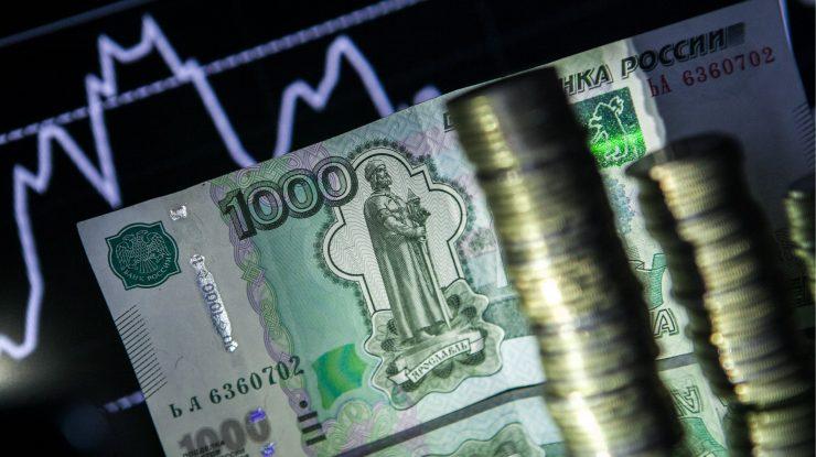 d3ad5dd74af68f4820ce1b2aadb67fa6 740x415 - В основе стратегии Югры до 2030 – «умная экономика»