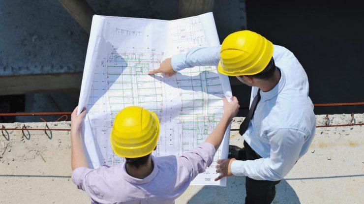 ekspertiza stroitelnyx proektov 740x415 - Первый комплекс Индустриального парка построят в Сургуте – он станет для региона уникальной промышленно-деловой зоной
