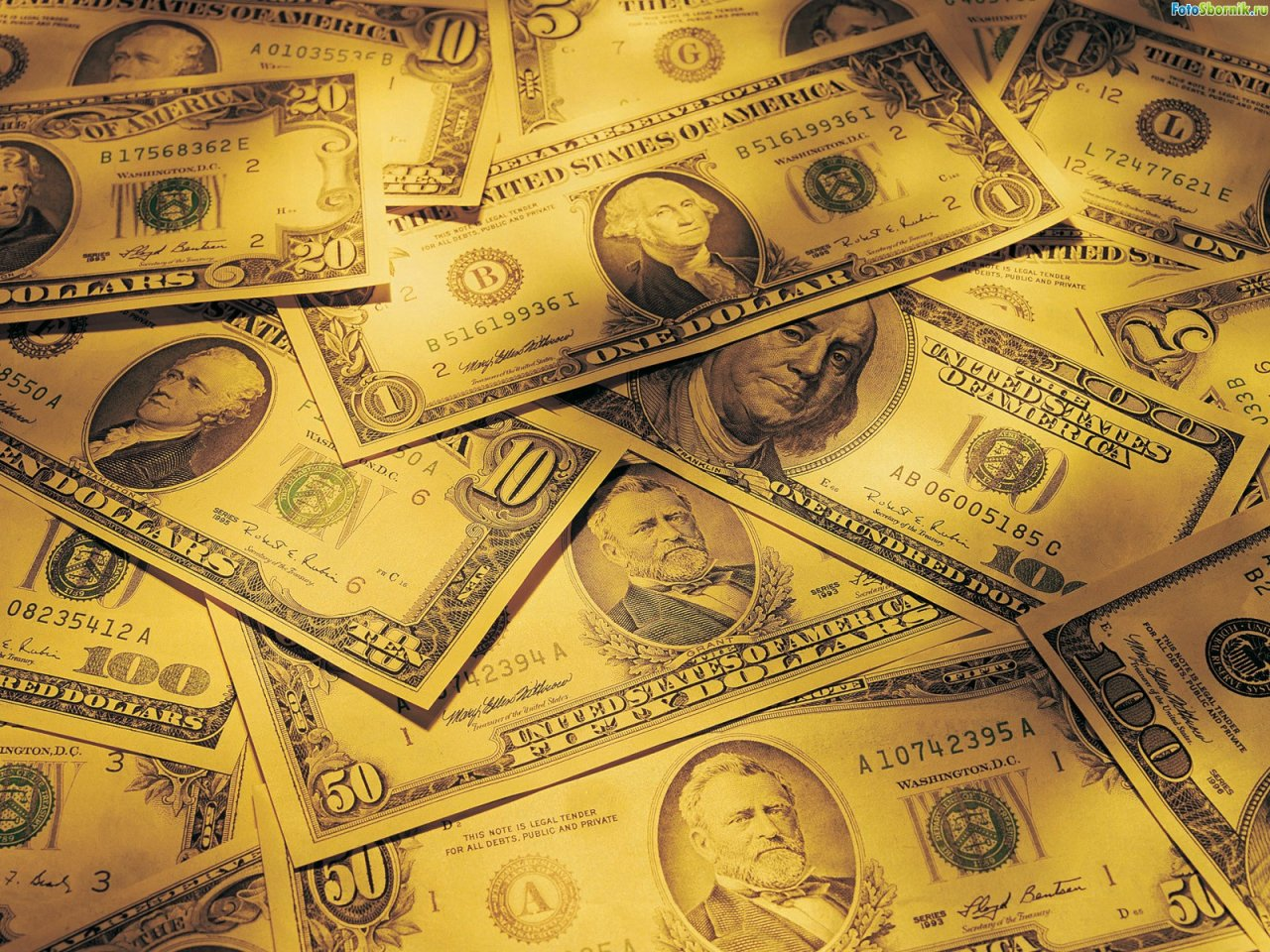 fotosbornik ru 3578 - Инвесторы в панике: Сургутнефтегаз может попасть под ужесточенные санкции США и не сможет производить расчеты в долларах