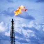 Проекты по использованию попутного газа привлекли в Югру $3 млрд за 7 лет
