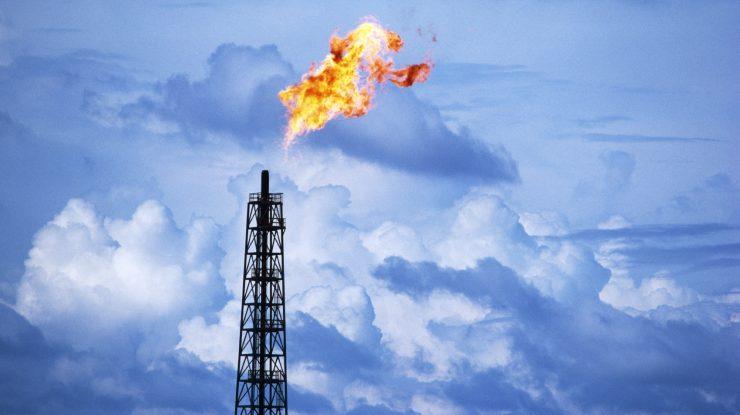 gos gaz programma 740x415 - Проекты по использованию попутного газа привлекли в Югру $3 млрд за 7 лет