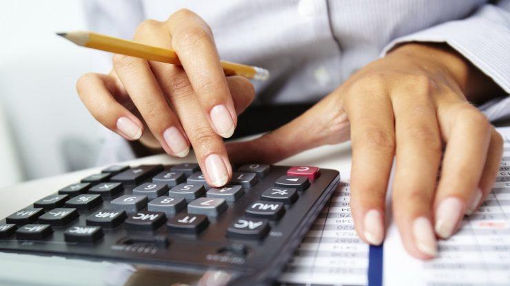 image 02 740x415 - Бизнесмены Югры просят снизить налог на прибыль хотя-бы до 15%