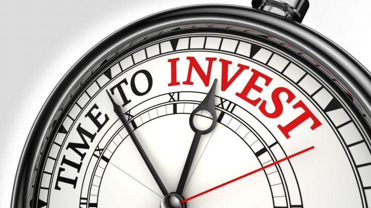 maxresdefault 1 740x415 - Югра в рейтинге инвестиционного климата и комплексного развития поднялась на 16 пунктов