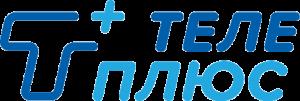 nb 003 teleplus logo 300x101 - День рождения Теле-плюс