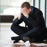 Бизнесмены жалуются на давление: Сургутские налоговики хотят признать банкротами 22 компании