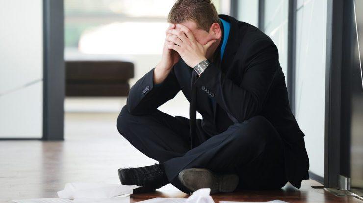 uza75 740x415 - Бизнесмены жалуются на давление: Сургутские налоговики хотят признать банкротами 22 компании