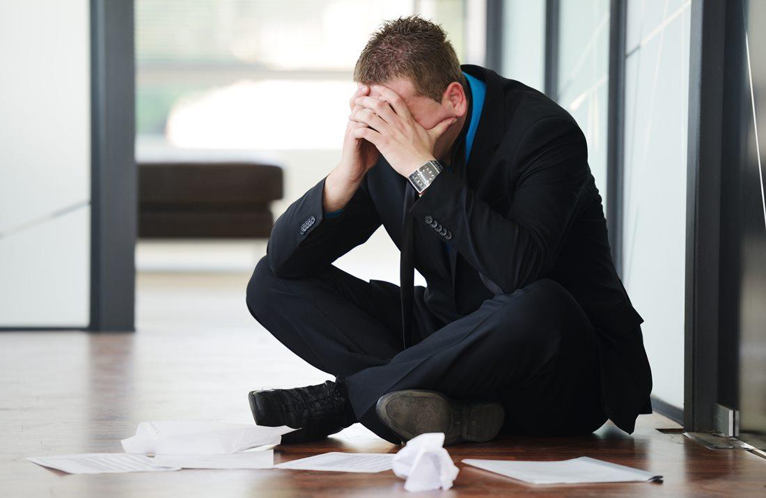 uza75 - Бизнесмены жалуются на давление: Сургутские налоговики хотят признать банкротами 22 компании