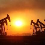 Россия и Саудовская Аравия просят ОПЕК увеличить добычу нефти